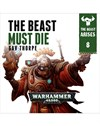 The Beast Must Die eBook